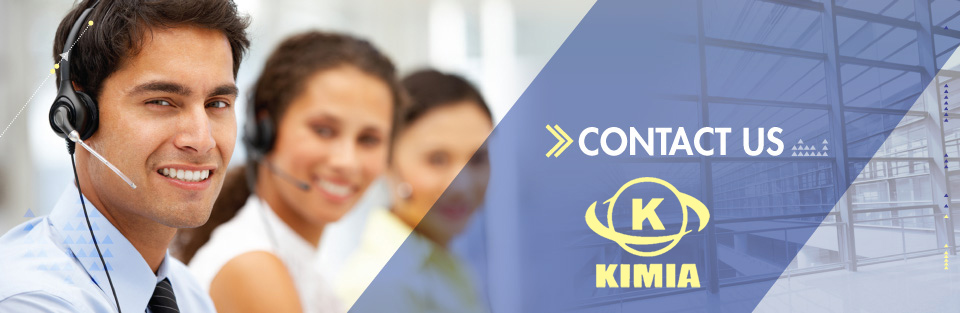 contactus-(1)